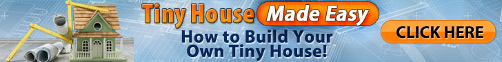 Tiny House Made Easy