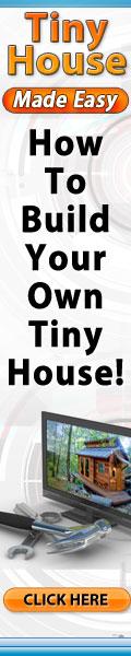 Tiny House Made Easy