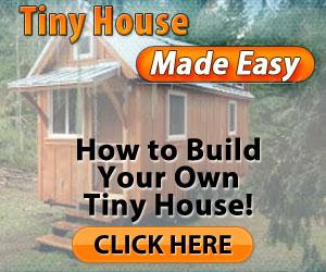 Tiny House Made Easy™