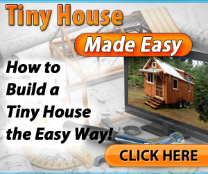 Tiny House Made Easy™